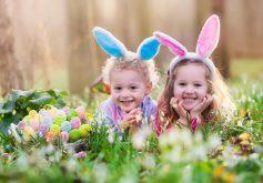 Easter Breaks Cornwall