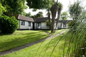 Our great value holiday bungalows in Cornwall