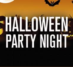 Kenegie_Halloween_Party