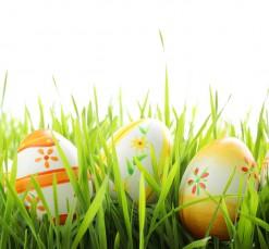 Easter breaks in Cornwall at Kenegie Manor