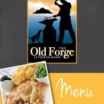 Old_Forge-Menu_Cover