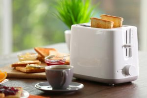 Breakfast-Toast-Welcome-Pack-Extras-Penzance-Self-Catering-Holidays