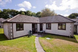 Bungalow-Kenegie-Manor-Self-Catering-Penzance-Cornwall