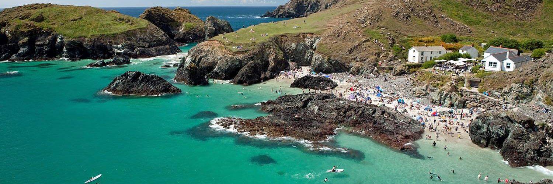 Ilmainen online dating sites Cornwall