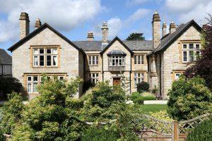 Manor-House-accommodation