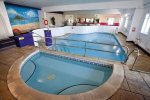 Swimming-Pool-Facilities-Self-Catering-Penzance-Cornwall