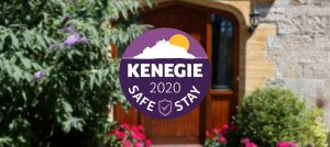 Kenegie Manor Safe Stay Scheme